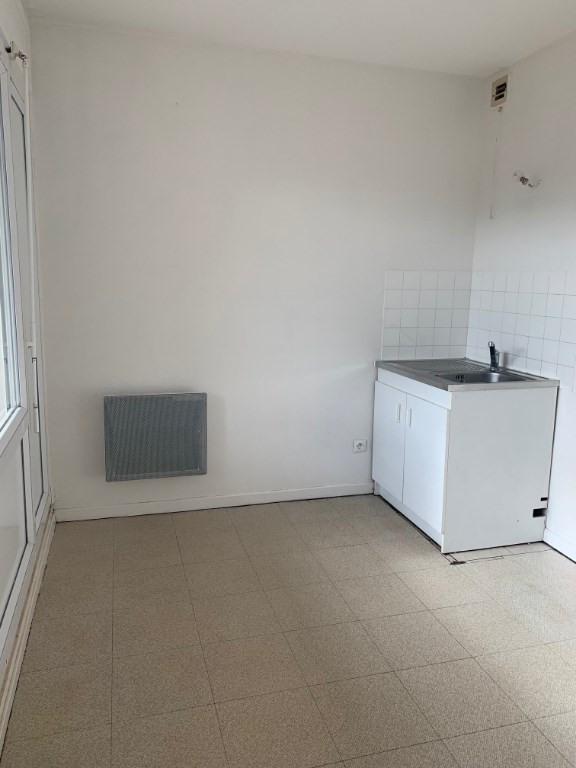 Location appartement Villefontaine 485€ CC - Photo 2