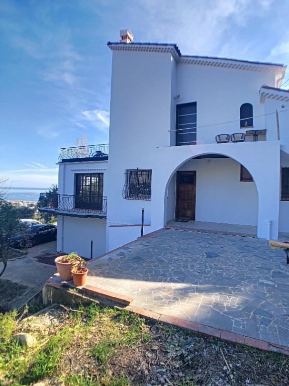 Vente maison / villa Menton 1320000€ - Photo 9