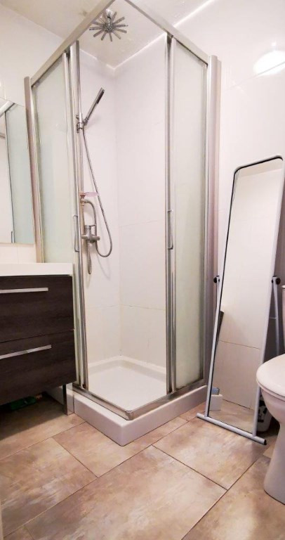 Vente appartement Nice 195 000€ - Photo 14