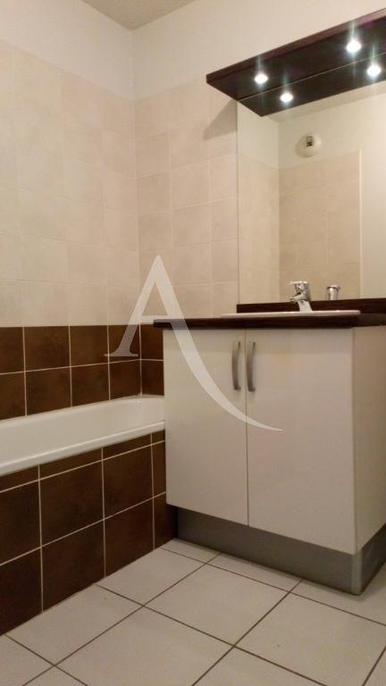 Sale apartment Colomiers 150000€ - Picture 10