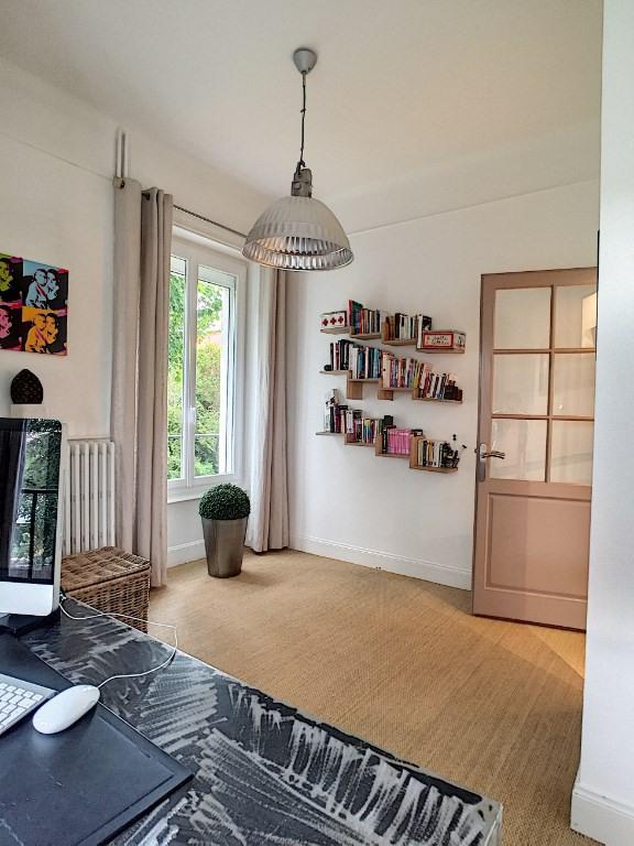 Vente de prestige maison / villa Veyre monton 830000€ - Photo 9