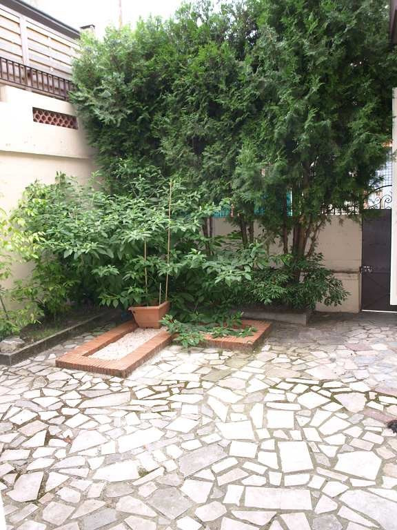 Location appartement Toulouse 1 198€ CC - Photo 3