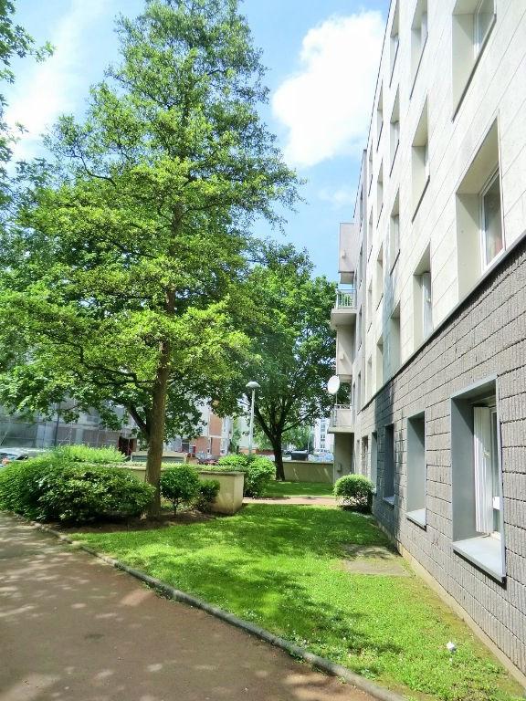 Vente appartement Lille 120000€ - Photo 8