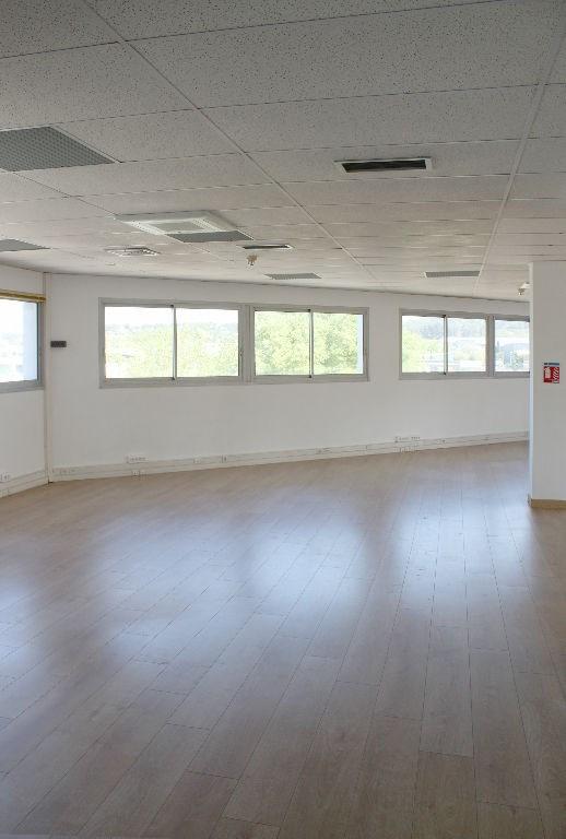 Rental office Aix en provence 2299€ HC - Picture 2