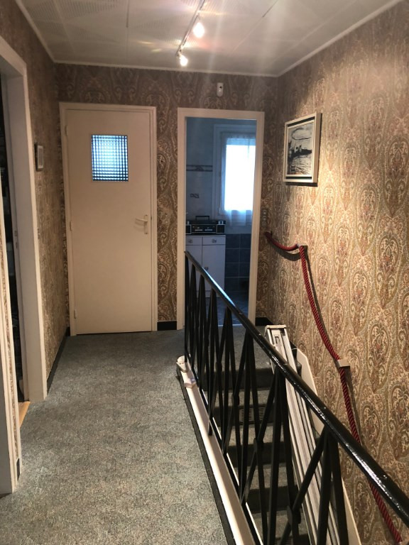 Sale house / villa Villeneuve saint georges 277000€ - Picture 11
