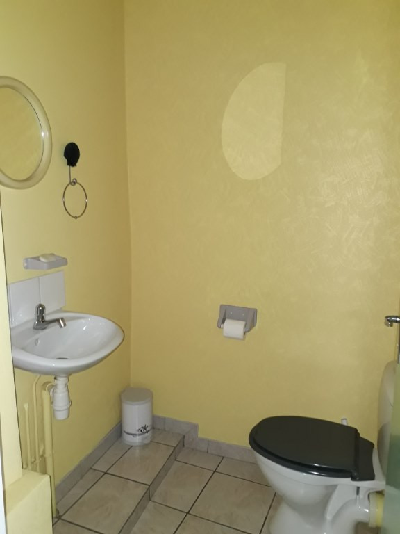 Location local commercial Limoges 500€ +CH - Photo 9