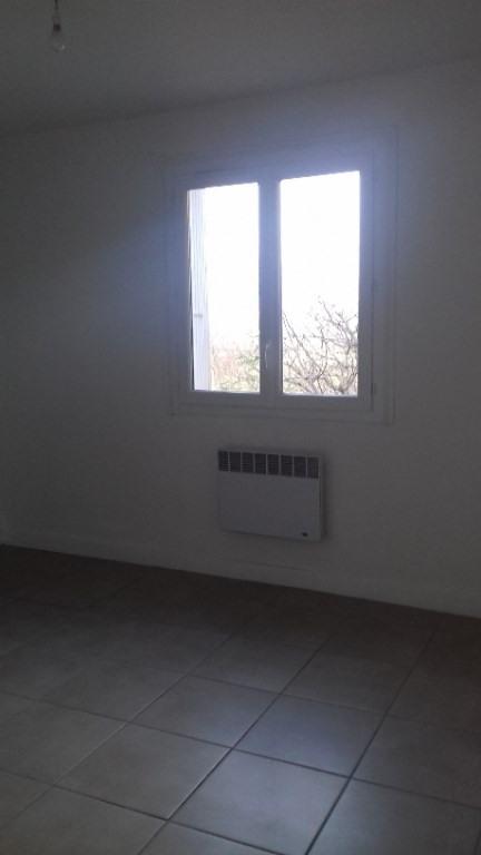 Rental apartment Montreal 450€ CC - Picture 5