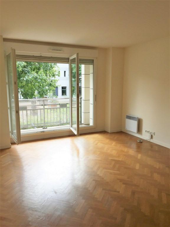 Rental apartment Rueil malmaison 2145€ CC - Picture 5