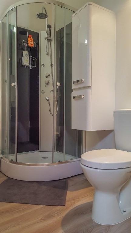 Produit d'investissement appartement Garons 144900€ - Photo 6