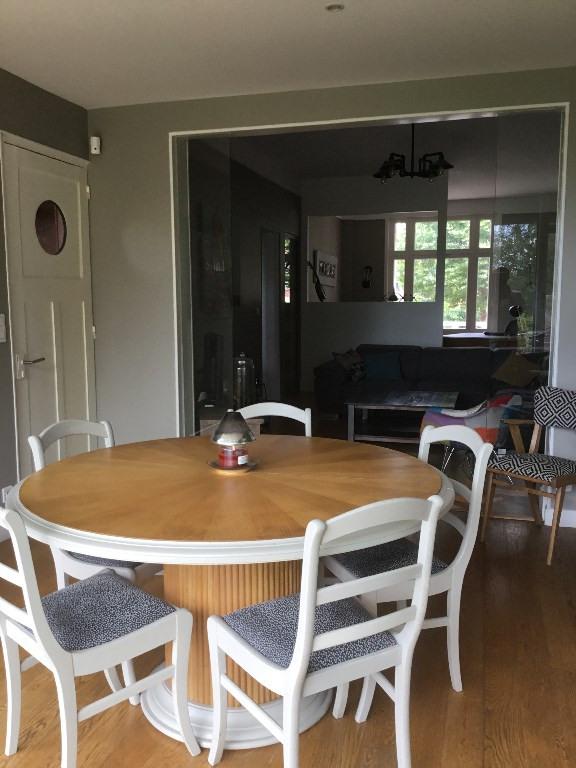 Vente maison / villa Chauny 299000€ - Photo 2