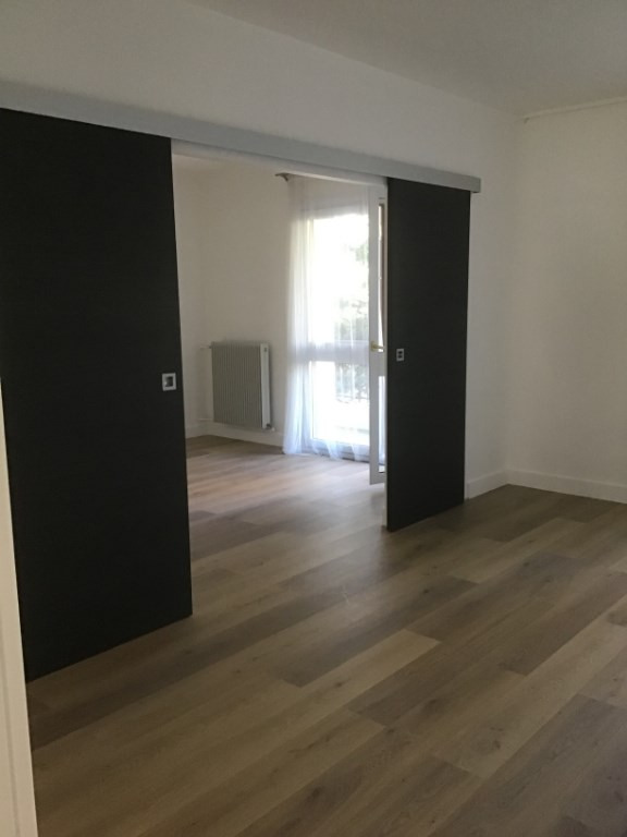 Location appartement Montmorency 1280€ CC - Photo 2