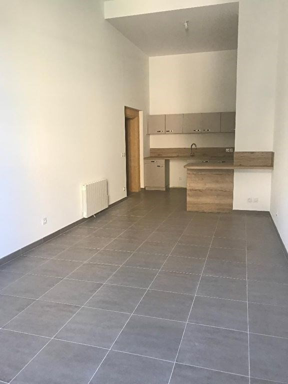 Rental apartment Meyrargues 1 155€ CC - Picture 12