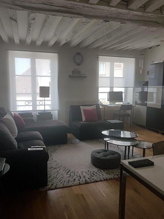 Location appartement St germain en laye 1850€ CC - Photo 1