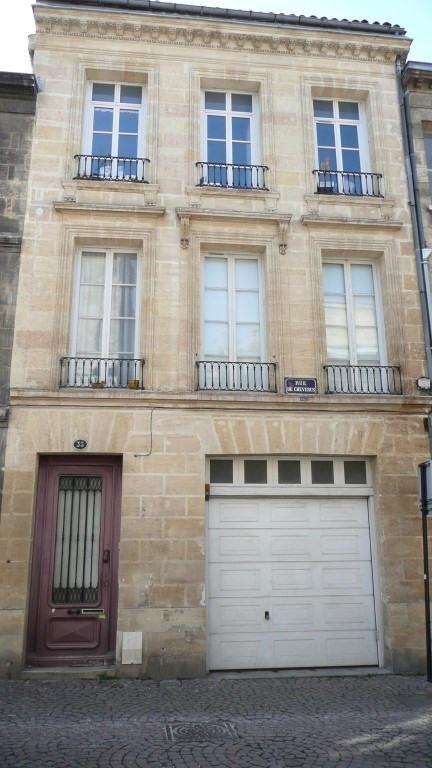 Location appartement Bordeaux 1900€ CC - Photo 6