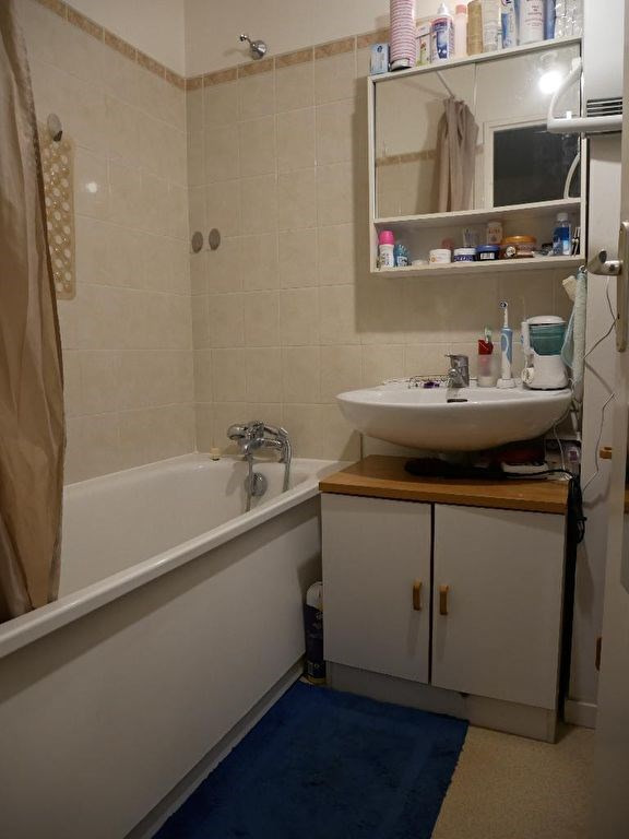 Sale apartment Carrières-sous-poissy 149500€ - Picture 6