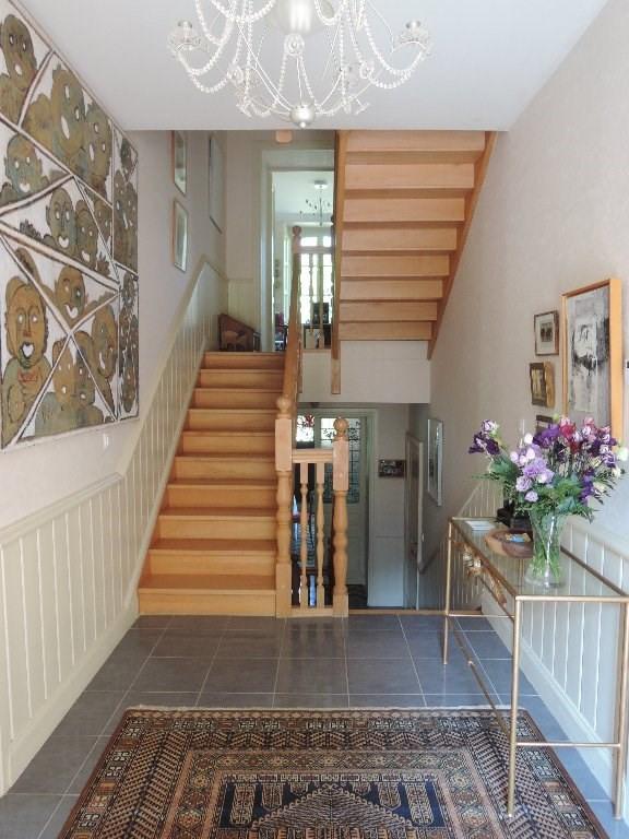 Sale house / villa Bagneres de luchon 545000€ - Picture 4