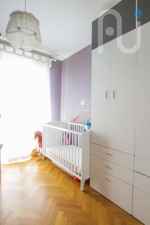 Venta  apartamento Asnieres sur seine 359000€ - Fotografía 10
