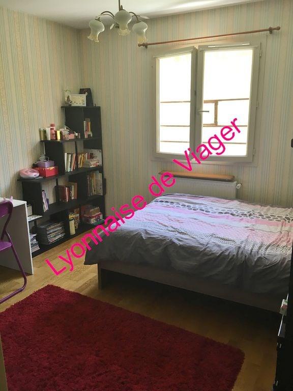 Viager maison / villa Villefranche-sur-saône 93000€ - Photo 7