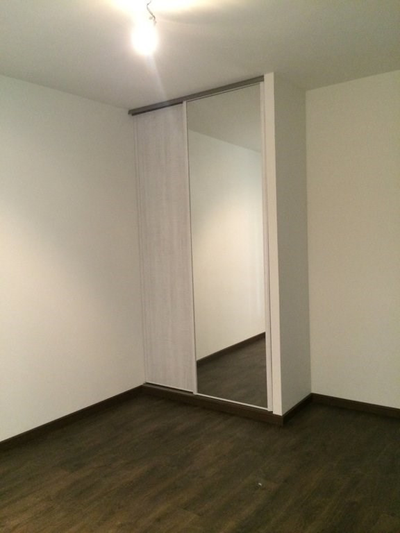 Location appartement Grenade 880€ CC - Photo 10