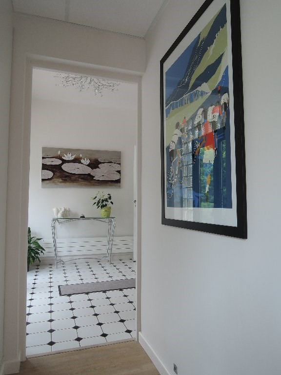 Sale house / villa Bagneres de luchon 634000€ - Picture 10