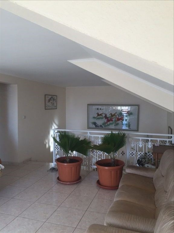 Vente de prestige maison / villa St gilles les bains 708000€ - Photo 4