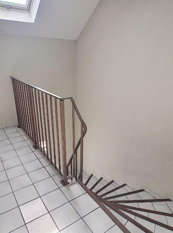 Sale apartment Melun 85000€ - Picture 10