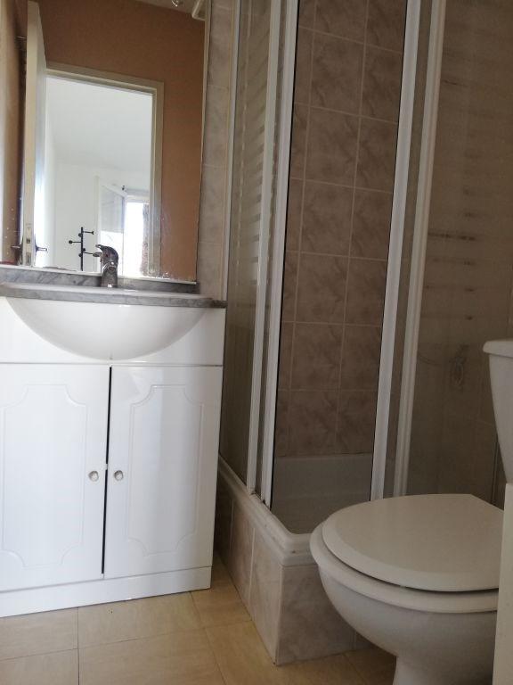Rental apartment Toulouse 383€ CC - Picture 4