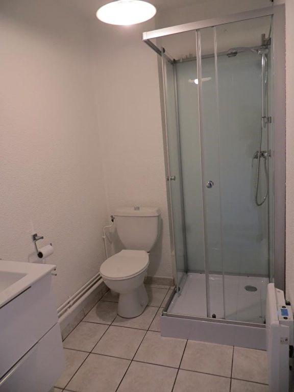 Rental apartment Clermont ferrand 390€ CC - Picture 3