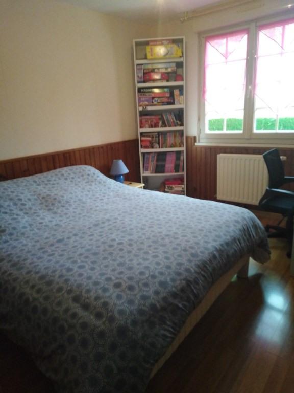 Sale house / villa Combourg 158360€ - Picture 6