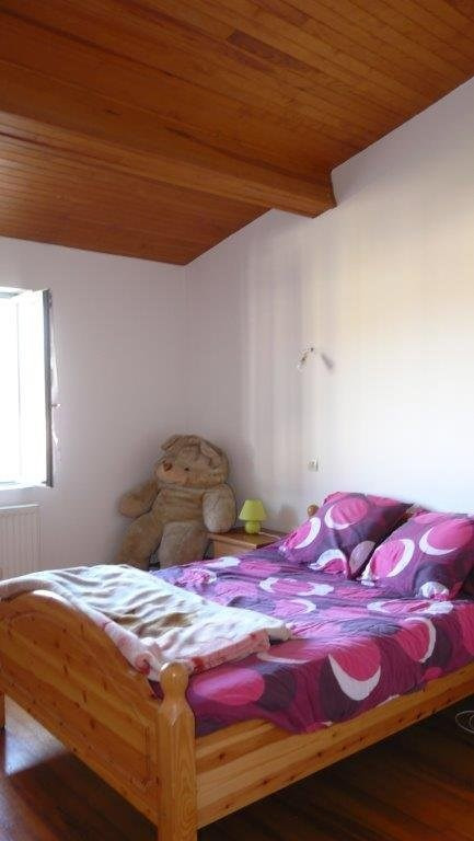 Location maison / villa Villenouvelle 480€ CC - Photo 4