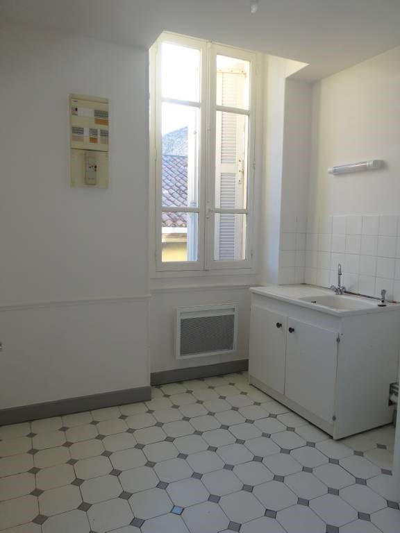 Rental apartment Avignon 480€ CC - Picture 3