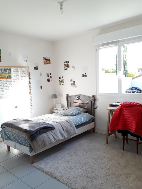 Location maison / villa Limoges 1 150€ CC - Photo 8