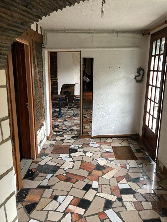 Vente maison / villa Le mesnil esnard 175000€ - Photo 3