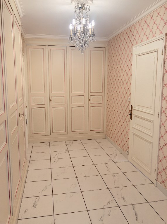 Deluxe sale apartment Avignon 599 000€ - Picture 10