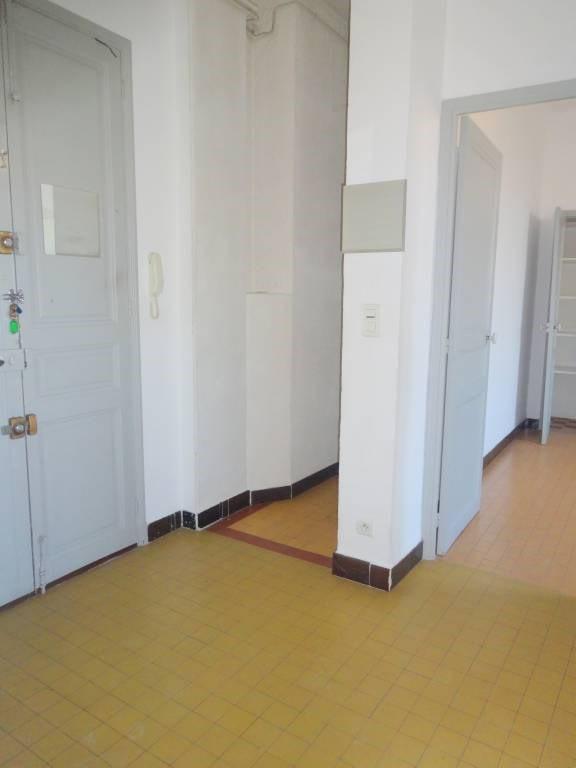 Alquiler  apartamento Avignon 615€ CC - Fotografía 10