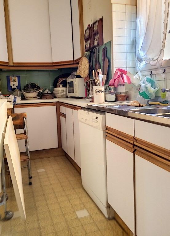 Vente appartement Menton 347750€ - Photo 10