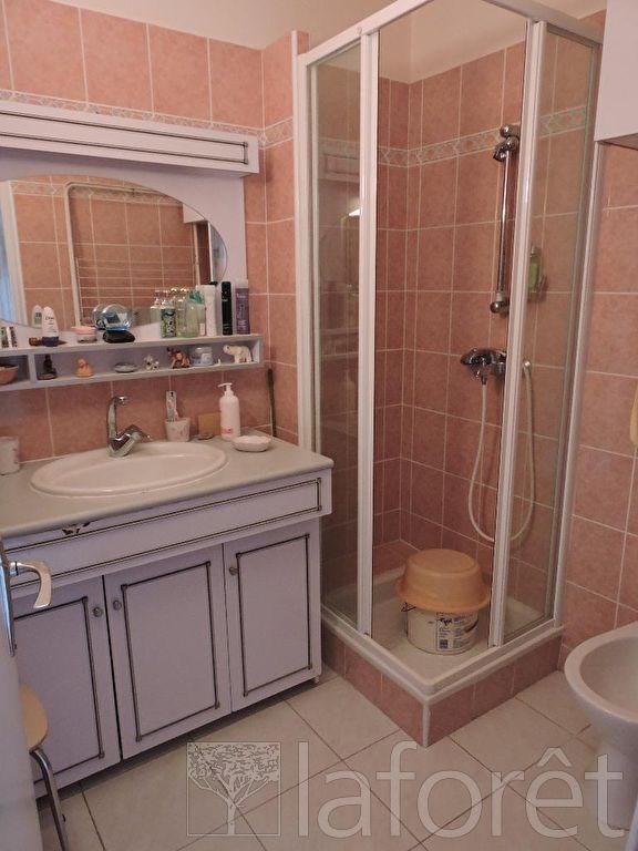 Produit d'investissement appartement Roquebrune-cap-martin 400000€ - Photo 5