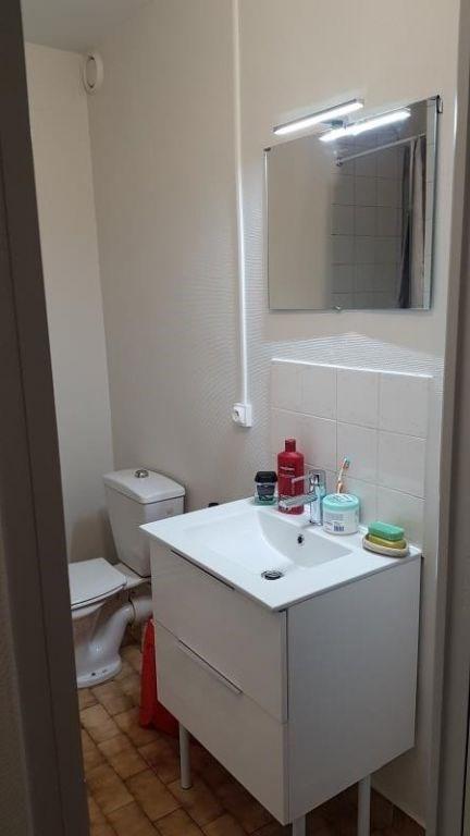 Location appartement Liguge 353€ CC - Photo 5