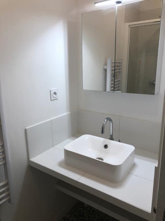 Rental apartment Lyon 2ème 970€ CC - Picture 5