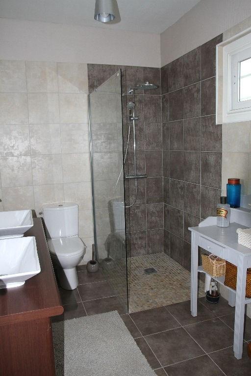 Revenda residencial de prestígio casa Etel 638850€ - Fotografia 9