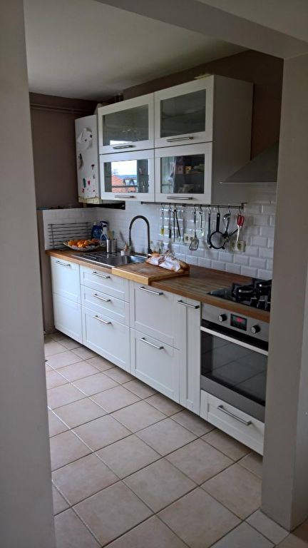Sale house / villa Montreal 139000€ - Picture 3