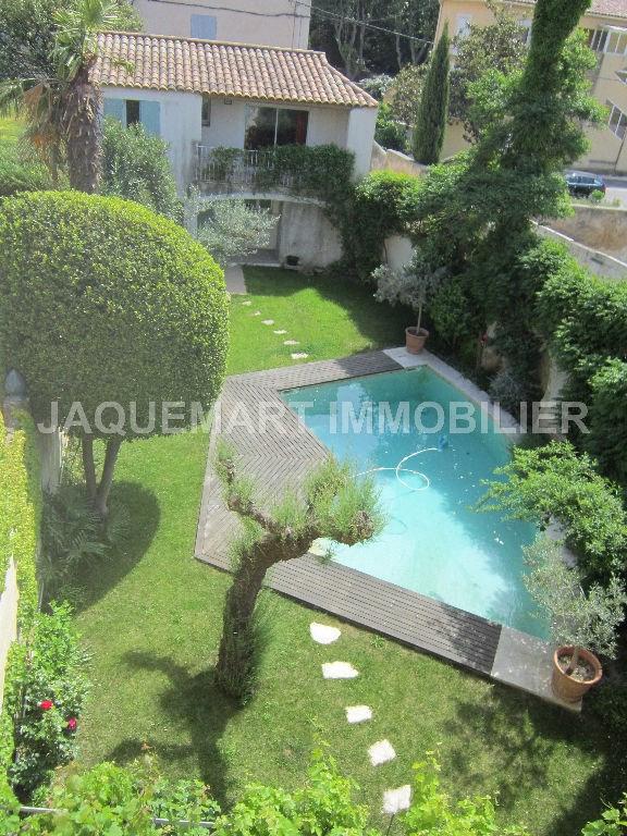 Vente de prestige maison / villa Lambesc 590000€ - Photo 3
