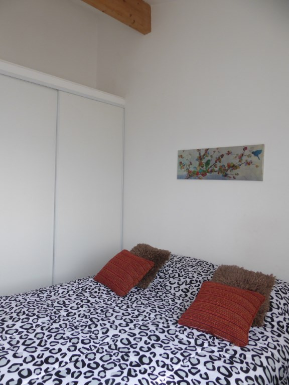 Sale apartment Biscarrosse 171 500€ - Picture 10