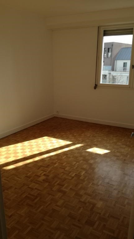 Location appartement Rennes 780€ CC - Photo 4