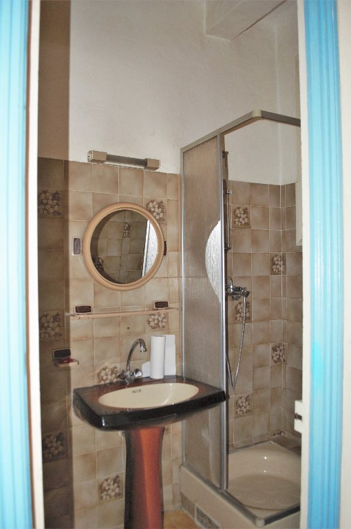 Sale apartment Nice 165000€ - Picture 5