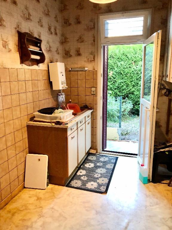 Vente appartement Sartrouville 159000€ - Photo 2