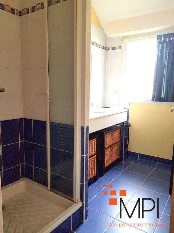 Location maison / villa L hermitage 890€ CC - Photo 8