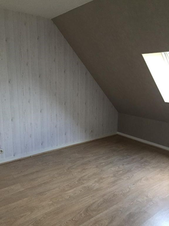 Rental apartment Janze 673€ CC - Picture 7