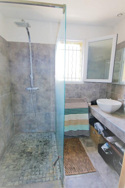 Sale house / villa Peyrolles en provence 460000€ - Picture 10