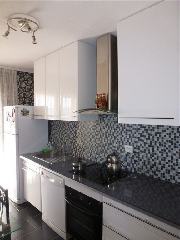 Vente appartement Pau 138 000€ - Photo 2